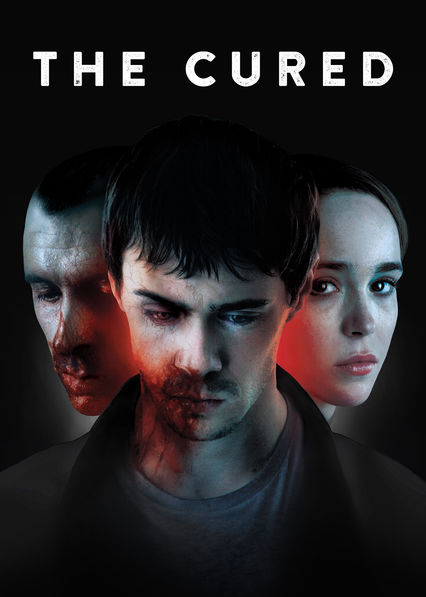 The Cured on Netflix AUS/NZ