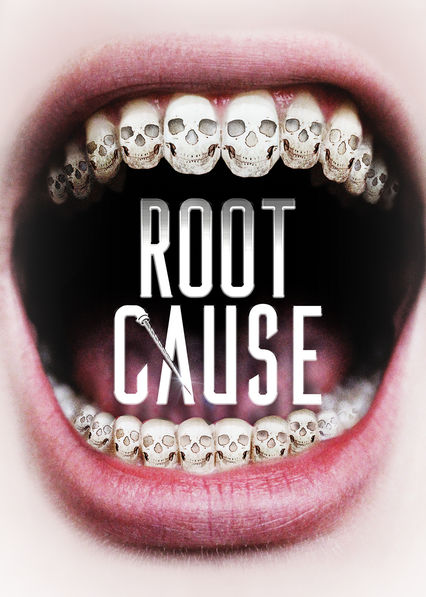 Root Cause on Netflix AUS/NZ