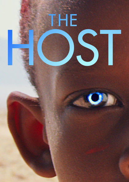 The Host on Netflix AUS/NZ