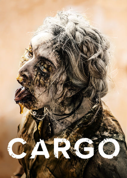 Is Cargo Available To Watch On Netflix In Australia Or New Zealand